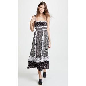 "Brand New Free People ""Yesica"" Dress"